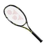 Ракетка для большого тенниса Yonex EZONE DR 26 Junior