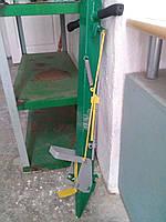 Устройство для высадки рассады УВР, фото 1