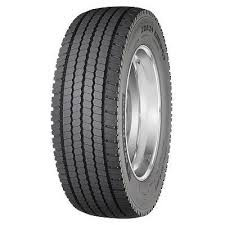 Шины новые, грузовые: 315/60R22.5 Michelin XDA 2+ ENERGY