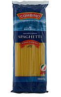 Макароны Combino Spaghetti №5