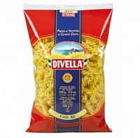 """Паста """"Divella"""" Fusilli"""