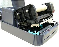 TSC  TTP-244 Pro  термотрансферный принтер этикеток