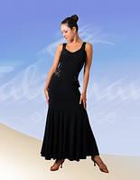 Платье для стандарта ПС-220
