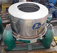 Лабораторная промышленная быстроходная центрифуга S-450