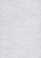 Фетр листовой (вискоза) 20х30 см белый 150 г Heyda