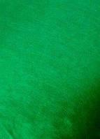 Фетр листовой (вискоза) 20х30 см  зеленый насыщенный 150 г Heyda