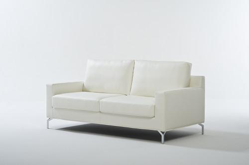 диван Denise цена 11 424 грн купить в херсоне Promua Id