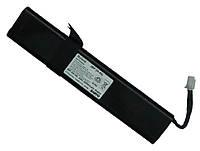Roland BTY/FR Battery Pack FR5/FR7 аккумулятор для электроаккордеона
