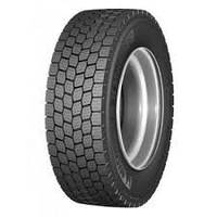 Шины новые, грузовые: 315/70R22.5 Michelin X MULTIWAY 3D XDE