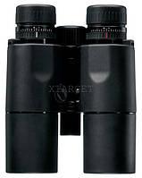 Бинокль с дальномером Leica Geovid 8x42 HD-R (Typ 402)