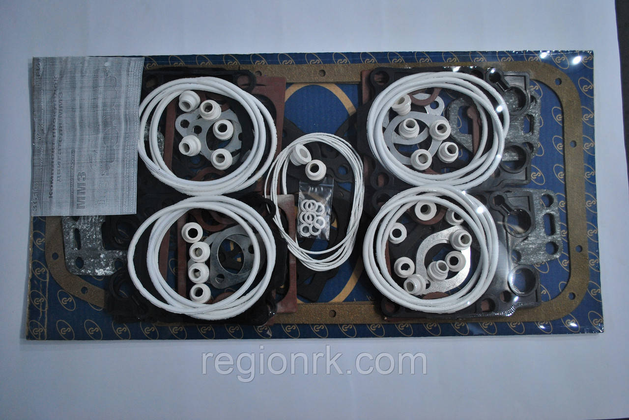 ГУР МТЗ - 80,82 (70-3400015) цена, фото, где купить Мелитополь