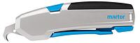 Безопасный нож MARTOR SECUPRO 625