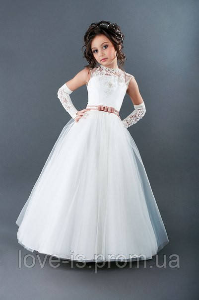3b65539136bb1c Детские платья в Чернигове прокат и продажа: продажа, цена в ...