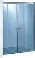 Душевые двери KO&PO 7052 F 180x180