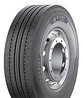 315/80R22.5 Michelin X LINE ENERGY Z