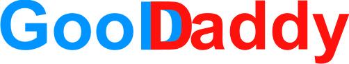 "Интернет магазин ""Good Daddy"""
