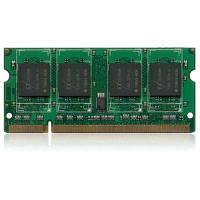 Модуль памяти SoDIMM DDR2 1GB 800 MHz eXceleram (E20811S)