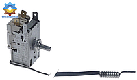 Термостат K50-L3212 Ranco (арт. 390728) для Ugolini