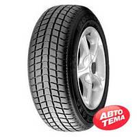 Зимняя шина NEXEN Euro-Win 600 185/60R15C 92/94T Легковая шина