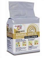 Челленж белый аромат (Challenge Aroma White)