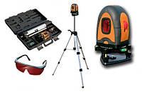 Аренда прокат профессионального лазерного нивилира с треногой -  это просто, когда Вам предлагаются выгодные у, фото 1