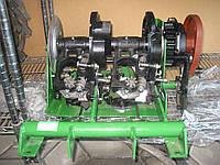 Вязальный аппарат в сборе Sipma