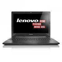 Ноутбук LENOVO IdeaPad G50-45 (80Е301ХUPB)