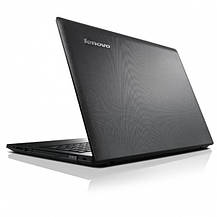Ноутбук LENOVO IdeaPad G50-45 (G5045 80E301DEPB), фото 2