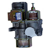 Газовый клапан TIME UP-33-06