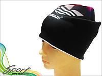 Спортивные шапки для мальчиков