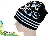 Спортивные шапки Adidas