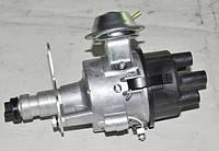 Распределитель зажигания ГАЗ 24 контактный (пр-во СОАТЭ)