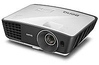 Проектор BenQ W770ST HD Ready 2500A