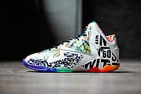 """Nike Lebron 11 """"What The Lebron"""""""