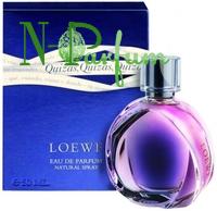 Loewe Quizas Quizas Quizas - Парфюмированная вода (тестер) 100 мл