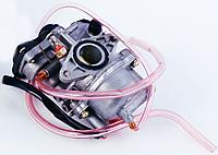 Карбюратор Suzuki AD50 TATA