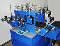Оборудование для холодной ковки станок НК-1