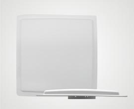 RFID антенна линейной поляризации SAAT-A900CV12