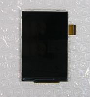 Оригинальный LCD дисплей для Fly IQ431 Glory