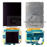 Дисплей для Samsung S7330 (Оригинал)