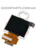 Дисплей для Sony Ericsson J100 (Оригинал)