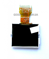 Дисплей для Sony Ericsson J110, J120 (Оригинал)