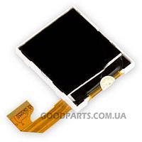 Дисплей для Sony Ericsson J220, J230 (Оригинал)