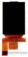 Дисплей для Sony Ericsson K810 (Оригинал)
