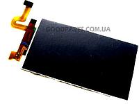 Дисплей для Sony Ericsson MT15 Neo (Оригинал)