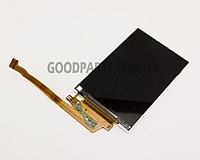 Дисплей для Sony Ericsson ST15i Xperia mini (Оригинал)