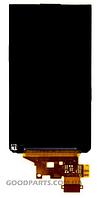 Дисплей для Sony Ericsson U8 Vivaz Pro (Оригинал)