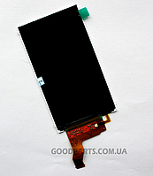 Дисплей для Sony MT25, R800 Xperia Neo L (Оригинал)