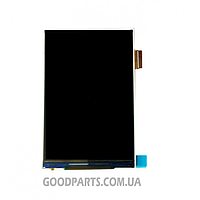 Дисплей для Sony ST23i Xperia Miro (Оригинал)