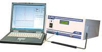 Универсальный прибор контроля высоковольтных выключателей ПКВ/У3